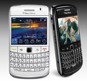 BlackBerry ONYX 9700 Original